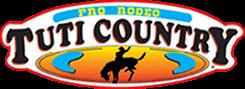 Tuti Country